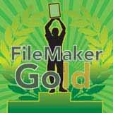 flashterm - Wins developer contest 2012